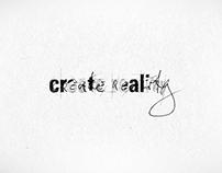Rotring Ambassadors: Create Reality