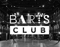 BARTS CLUB