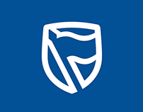 Stanbic Bank Adverts