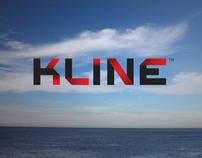 Kline Shipping