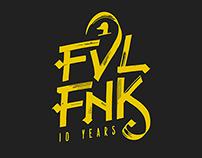 FVL FNK 2014