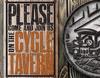 Cycle Tavern
