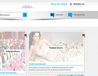 Fotograf na Twój Ślub - portal ślubny