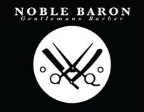 Noble Baron