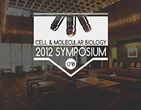 Symposium Branding
