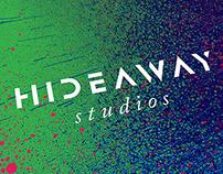 Hideaway Studios