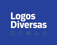 Logos Diversas