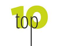Eureos Top 10
