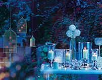 Home Centre Diwali 2014