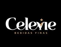 Celevie - Bebidas Finas