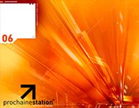 Prochaine station