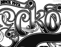 Ecko Banner