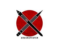 Arashayesteh