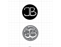 Personal logo development