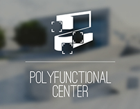 PolyFunctional Center