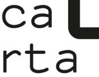 CartaBianca Lab - Brand identity and Website