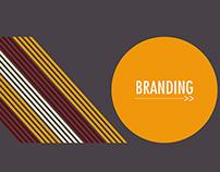 Branding Desing