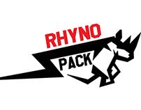 Rhynopack