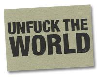 Utopia Postkartenset