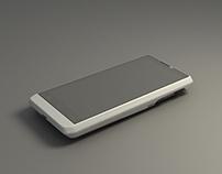 HTC CORB