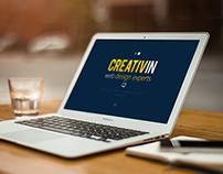 Creativin