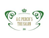 AC Perchs The-salon