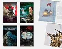 CALWC Publications
