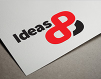 Ideas DB / Ideen DB