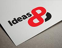 Ideas DB / Ideen DB
