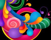 Eurovision`09 concept #2
