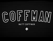 Matt Coffman Racing, 2014