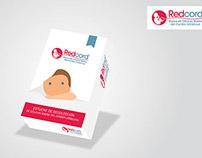 Redcord recolección