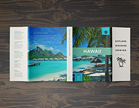 Hawaii: A Guide to Paradise
