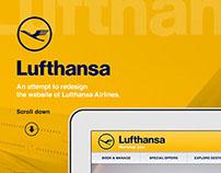 www.lufthansa.com