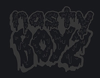 Nasty Boyz