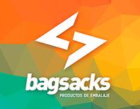 Bagsacks