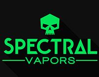 Spectral Vapors