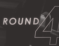 2014 Nitto Tire Formula Drift New Jersey