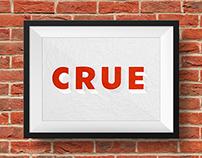 The Crue Co.