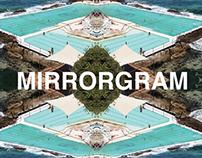 Mirrorgram