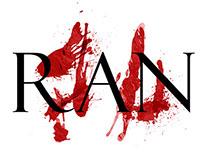 RAN THE MOVIE