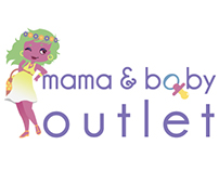 mama & baby outlet