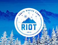 RIOT Winter Camp