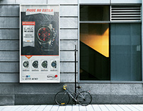 Nippon e EWC - Divulgação offline