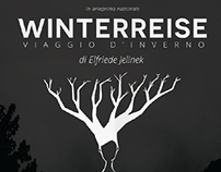 Winterreise - Visual Identity