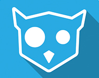 Crazy Owl Studios - Creative Agency