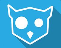 Crazy Owl Studios - Creative Agency