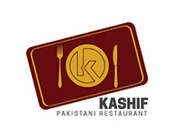 Kashif Restaurant