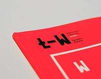 Ł-W Magazine