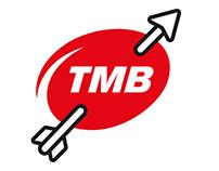 Colats per TMB